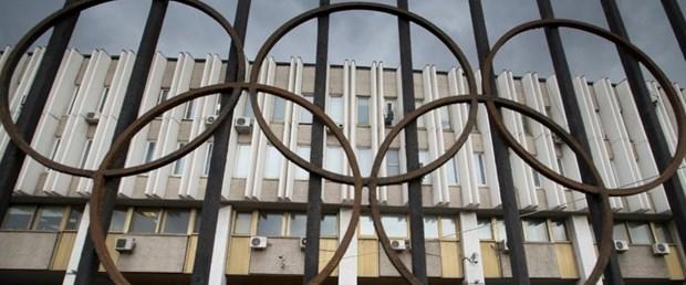 rusya doping281216.jpg