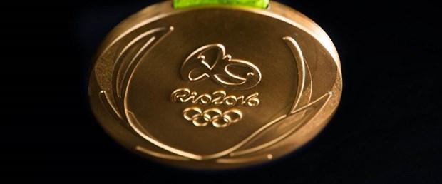 rio olimpiyatları.jpg