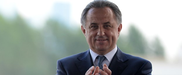 Vitaliy-Mutko-rusya-spor-bakanı.jpg