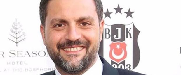 Şafak Mahmutyazıcıoğlu.jpg