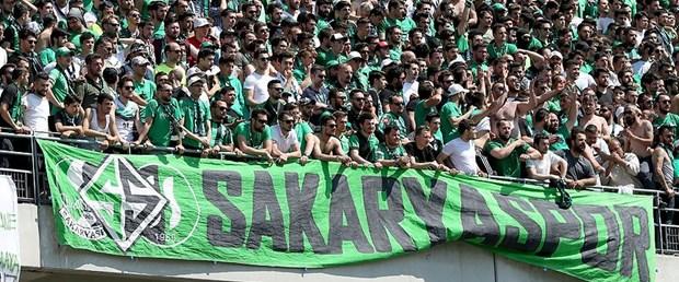 sakarya.jpg