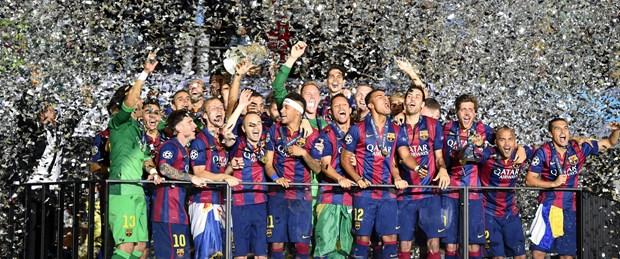 barcelona-15-06-07.jpg