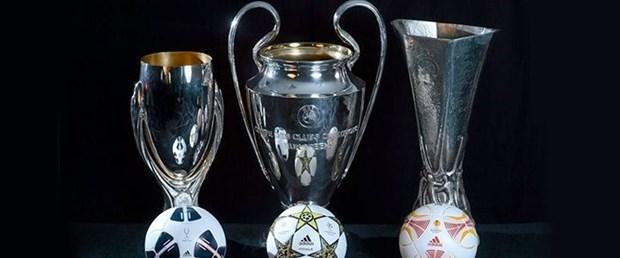 şampiyonlar ligi avrupa ligi kupa.jpg