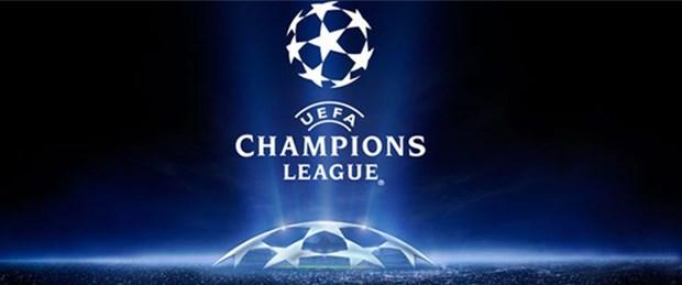 şampiyonlar-ligi-15-07-27.jpg