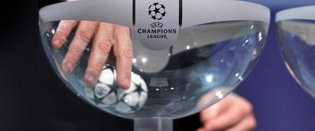 şampiyonlar-ligi-kura1-24-04-15.jpg