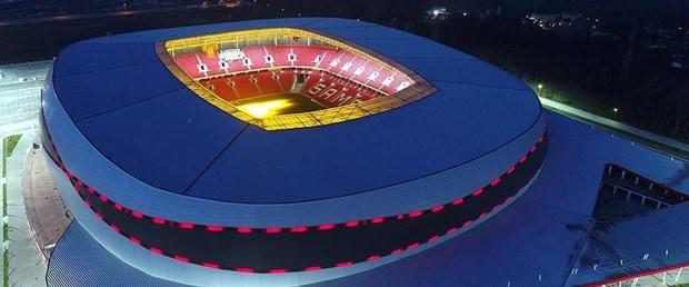 Samsun Yeni 19 Mayıs Stadyumu.jpg