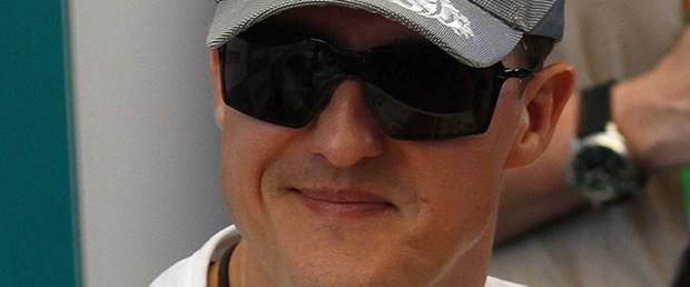 Schumacher bırakacak mı, bırakmayacak mı?