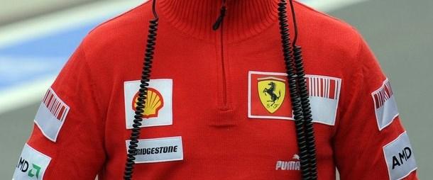 Schumacher geri mi dönüyor?