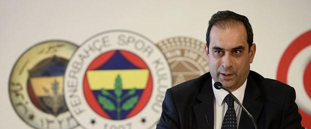 Şekip Mosturoğlu'ndan transfer açıklaması.jpg