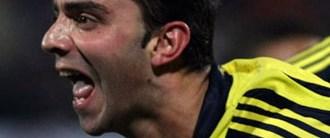 """Semih'in ilk tercihi Fenerbahçe"""