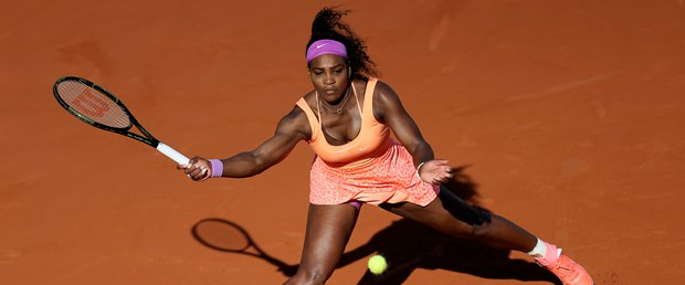 serena-williams-4-6-2015.jpg