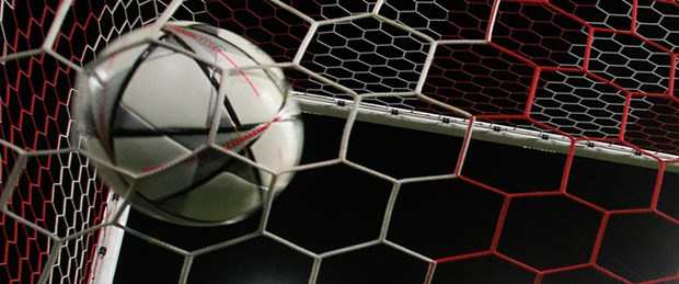 futbol gol kale file.jpg
