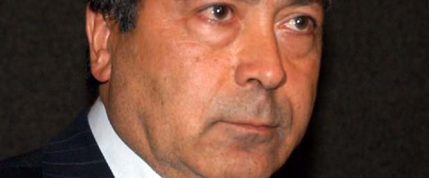 Sezgin: Leo Franco ile anlaşmaya yakınız