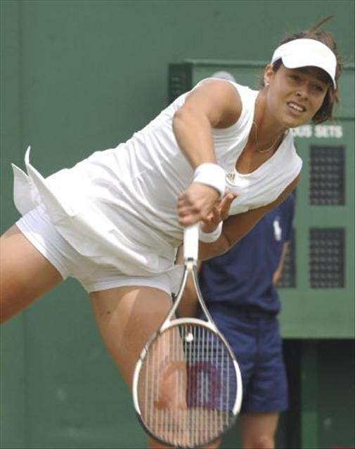 nude pictures of tennis players  28708