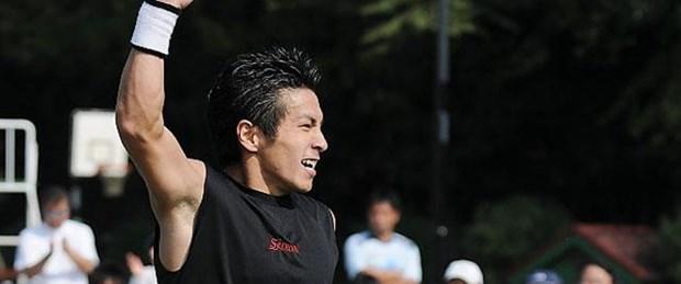 Junn Mitsuhashi.jpg