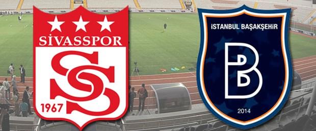 sivasspor-başakşehir-201214