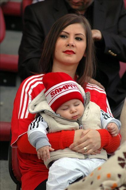 Sivasspor: 3 Trabzonspor: 0