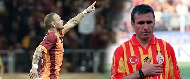 sneijder-hagi-05-02-15