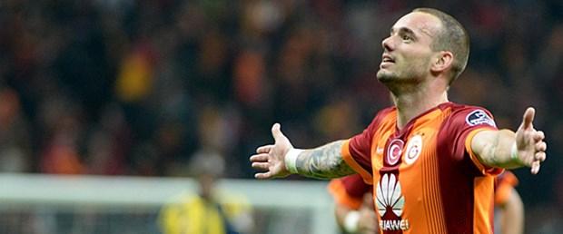 sneijder-juventus-gayatasaray-020115