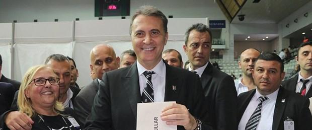 FİKRET ORMAN.PNG