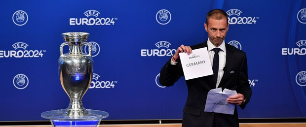 euro2024açıklandı.JPG