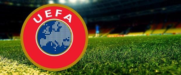 SON DAKİKA: UEFA Fenerbahçe kararını açıkladı