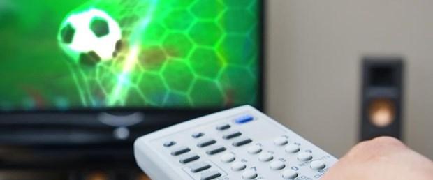 tv maç.jpg