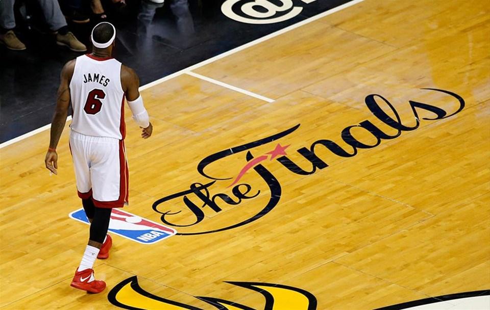 Spurs kapıyı araladı