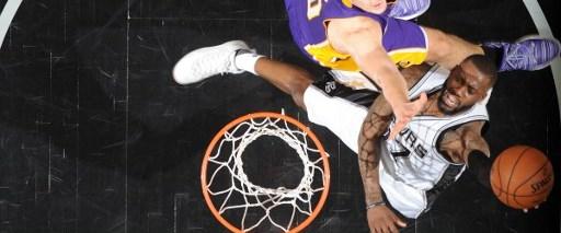 spurs basketbol.jpg