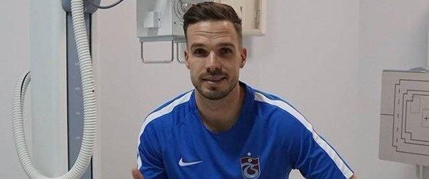 süper lig, 2017-2018 ara transfer dönemi transferleri, ara transfer gelen giden oyuncular