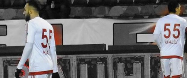 eskişehirspor-15-11-29.jpg
