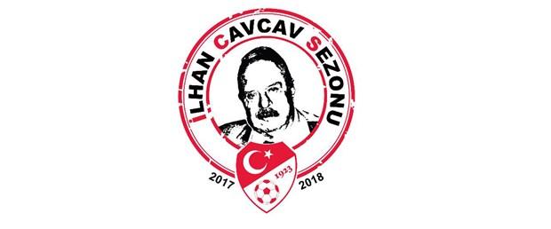 super-ligde-2017-18-sezonuna-ilhan-cavcav-adiverildi,6_Q4Utcsv0iKPHdBYgbDcQ.jpg