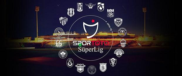 süper-lig-logo-22-01-15