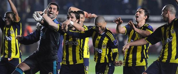 Süper Lig'de haftanın röntgeni