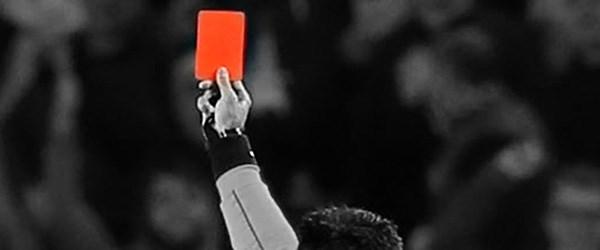kırmızı kart.jpg