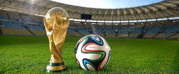 dünya kupası.jpg