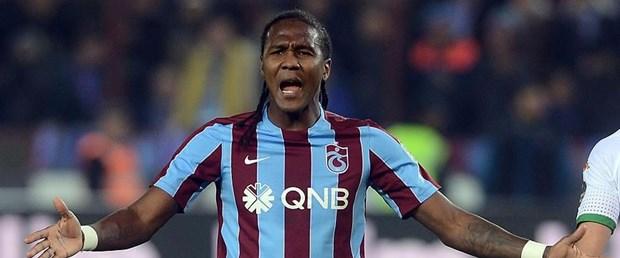 Trabzonsporlu Hugo Rodallega.jpg