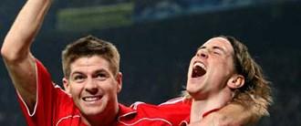 Taraftara Torres-Gerrard güvencesi