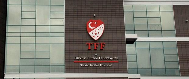 tff-13-02-15