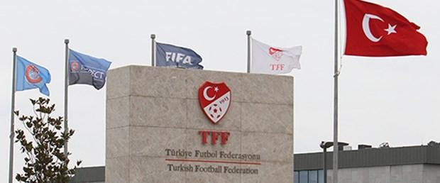 tff-15-10-02.jpg