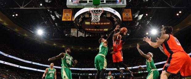 nba basketbol 1.jpg
