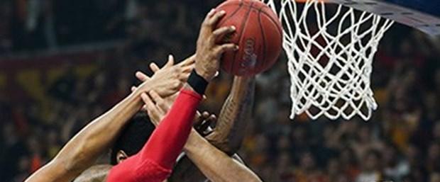basketbol galatasaray.jpg
