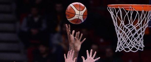 basketbol pota.jpg
