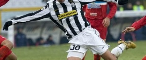 Tiago Atletico Madrid'de