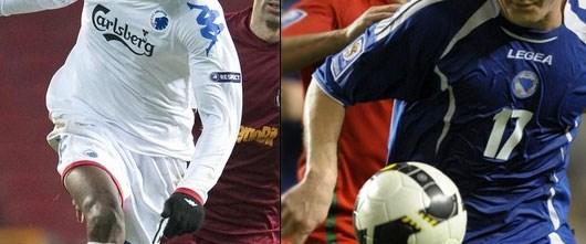 Trabzon transfere yöneldi