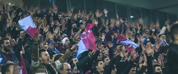 Trabzonspor taraftar.jpg