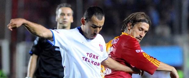 Trabzonspor: Abitoğlu'nu istemiyoruz