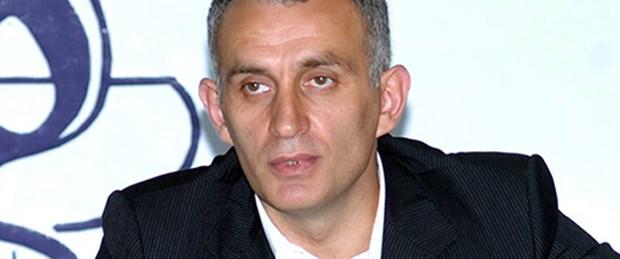 Trabzonspor Başkanı'ndan sert açıklama