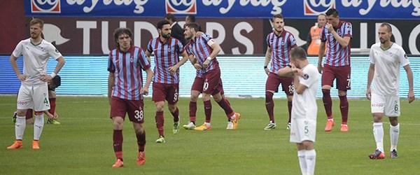 trabzonspor-13-05-2015.jpg