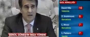 """""""Trabzonspor dünya markası olmalı"""""""